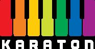 Karaton_-_logo